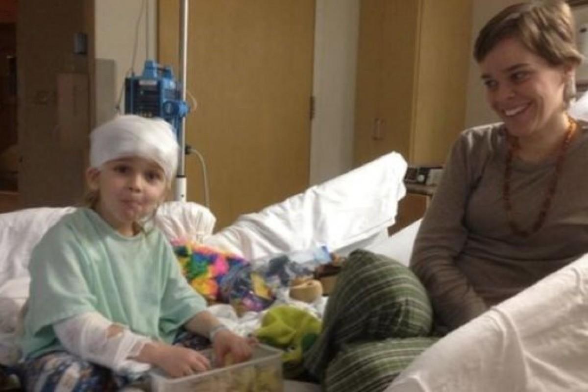 Μαμά κατηγορείται πως δηλητηρίαζε τον γιο της για να έχει κόσμο το blog της
