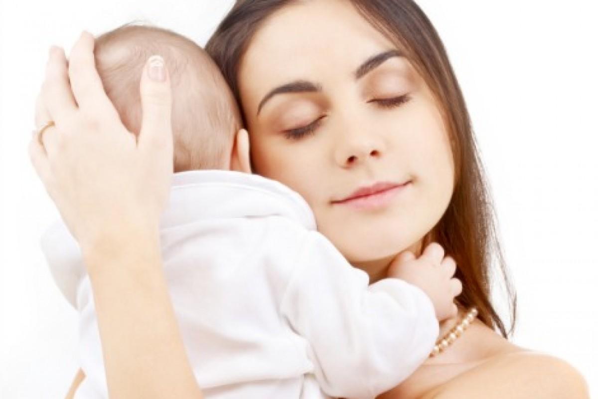 Χειρουργείο στον 6ο μήνα της εγκυμοσύνης! Ο γιος μου και εγώ τα καταφέραμε!