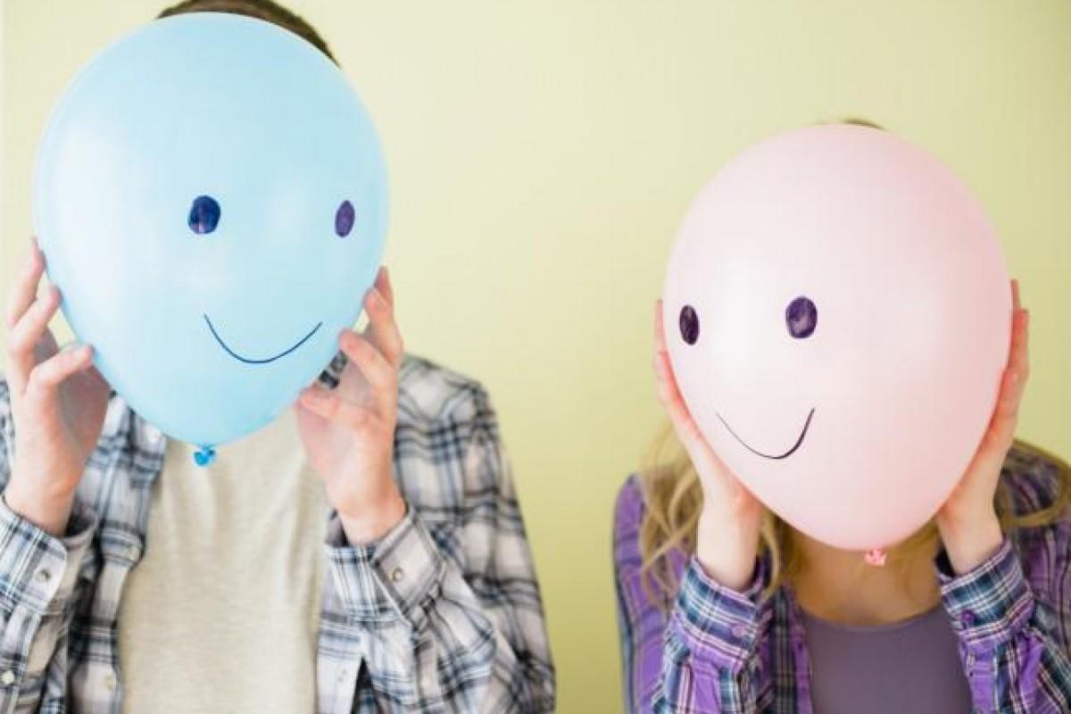 10 σημαντικές αποφάσεις που έχετε να πάρετε προτού γεννήσετε