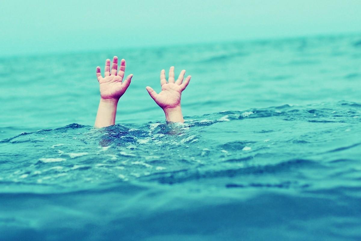 Ξηρός Πνιγμός: Τι θα πρέπει να γνωρίζουν οι γονείς