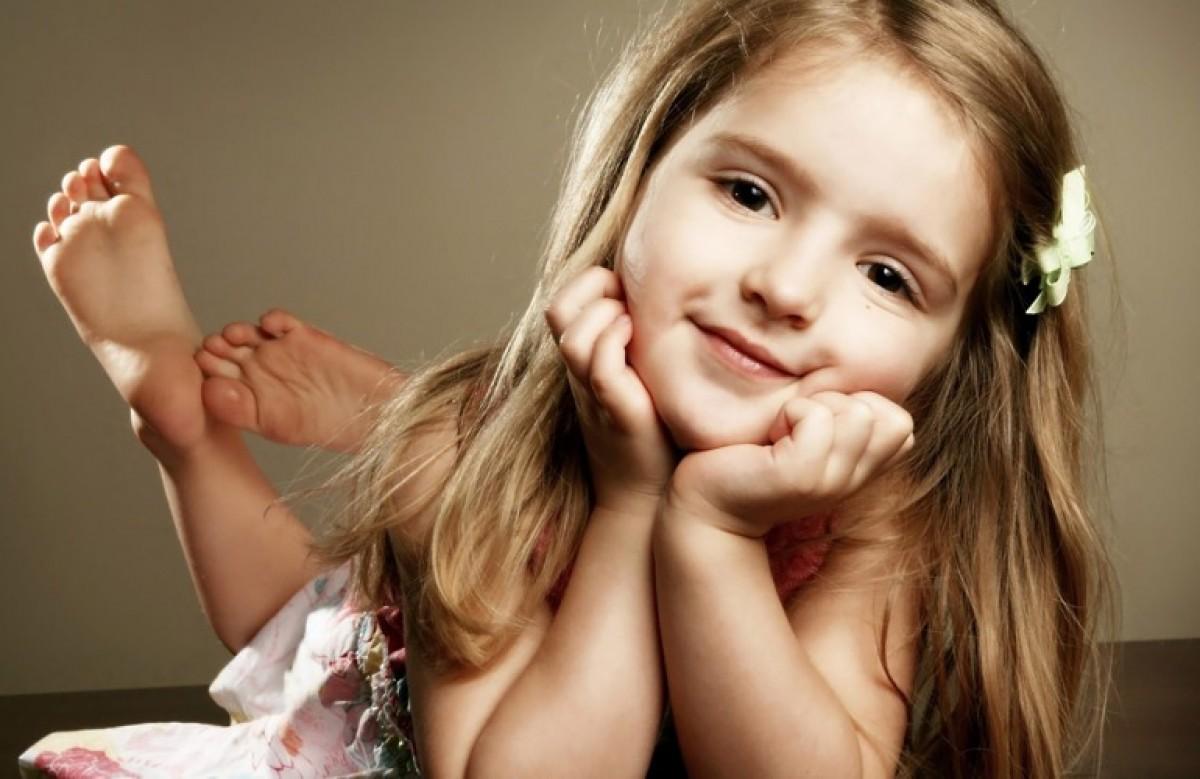 Η κόρη μου δεν «μιλάει»   Επιλεκτική αλαλία