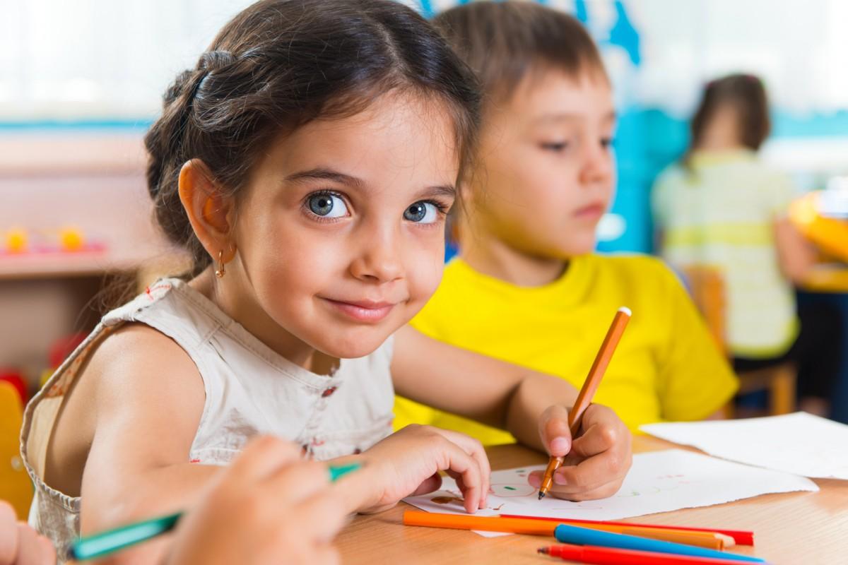 Συγκεντρώνουμε σχολικά είδη για τα παιδιά που έχουν ανάγκη!