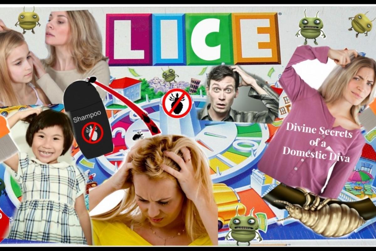 9 επιτραπέζια παιχνίδια βγαλμένα απ' τη ζωή