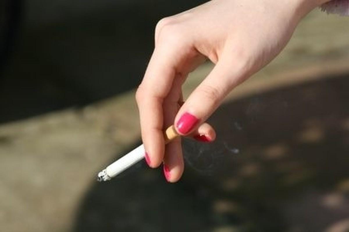 Πώς μπορείτε να καπνίζετε σε παιδότοπους και παιδικές χαρές;