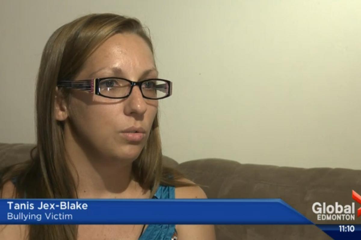 Ντρόπιασαν μία μαμά 5 παιδιών για το σώμα της κι εκείνη τους απάντησε όπως τους άξιζε