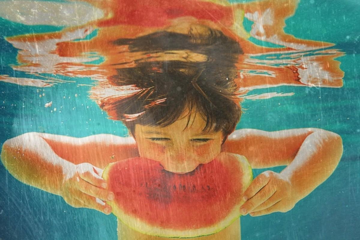 Για ένα ευχάριστο και συναισθηματικά εποικοδομητικό καλοκαίρι με τα παιδιά