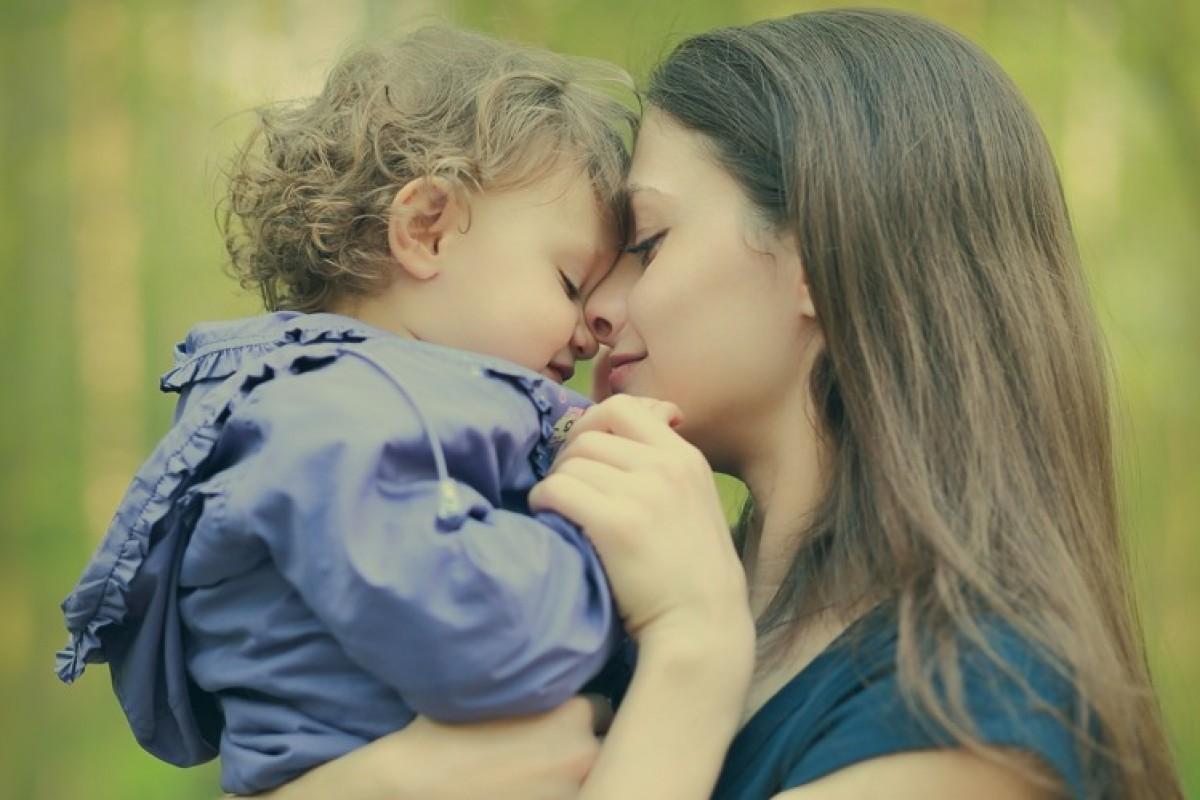 Το πιο σπουδαίο πράγμα που μπορεί να κάνει ένας γονιός για τα παιδιά του