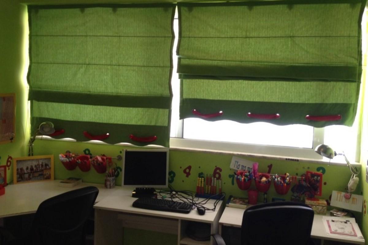Το δωμάτιο της Μάγιας (6 χρόνια μετά)