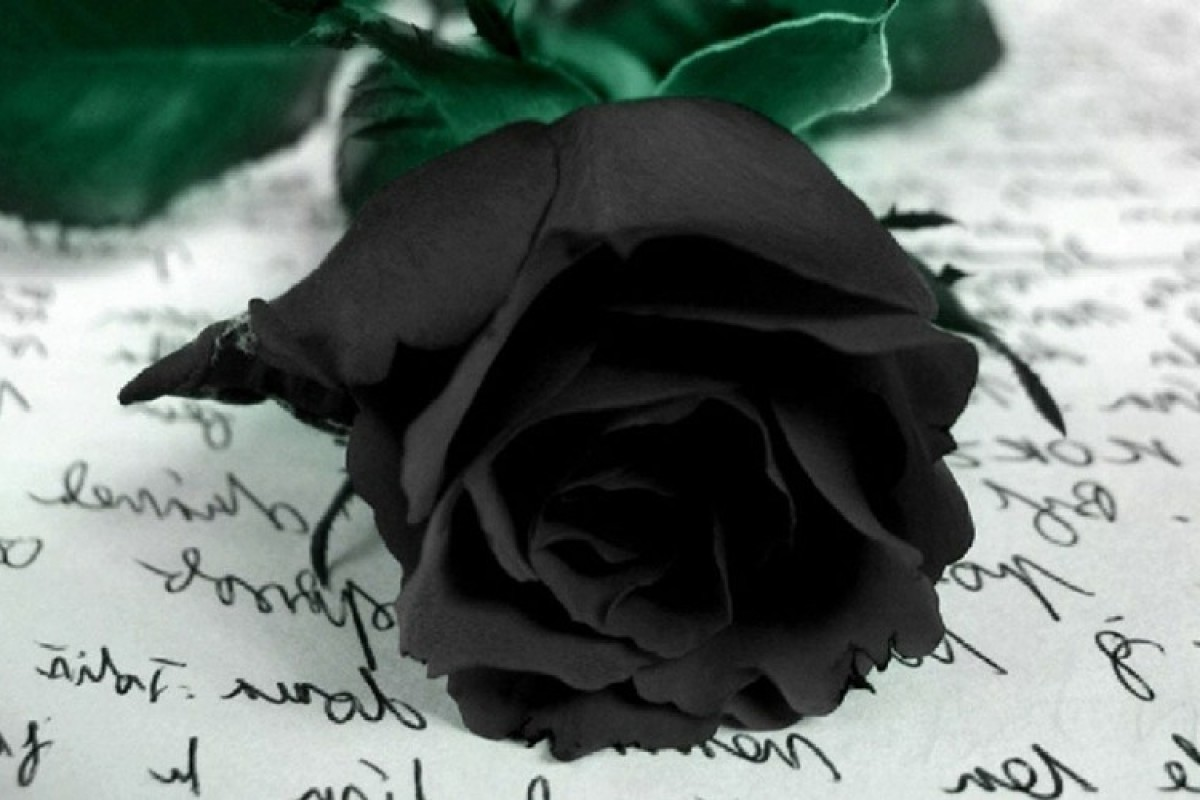 Πέθανε αγοράκι 2 ετών από μηνιγγίτιδα τύπου Β -Το ένατο περιστατικό από τις αρχές του έτους