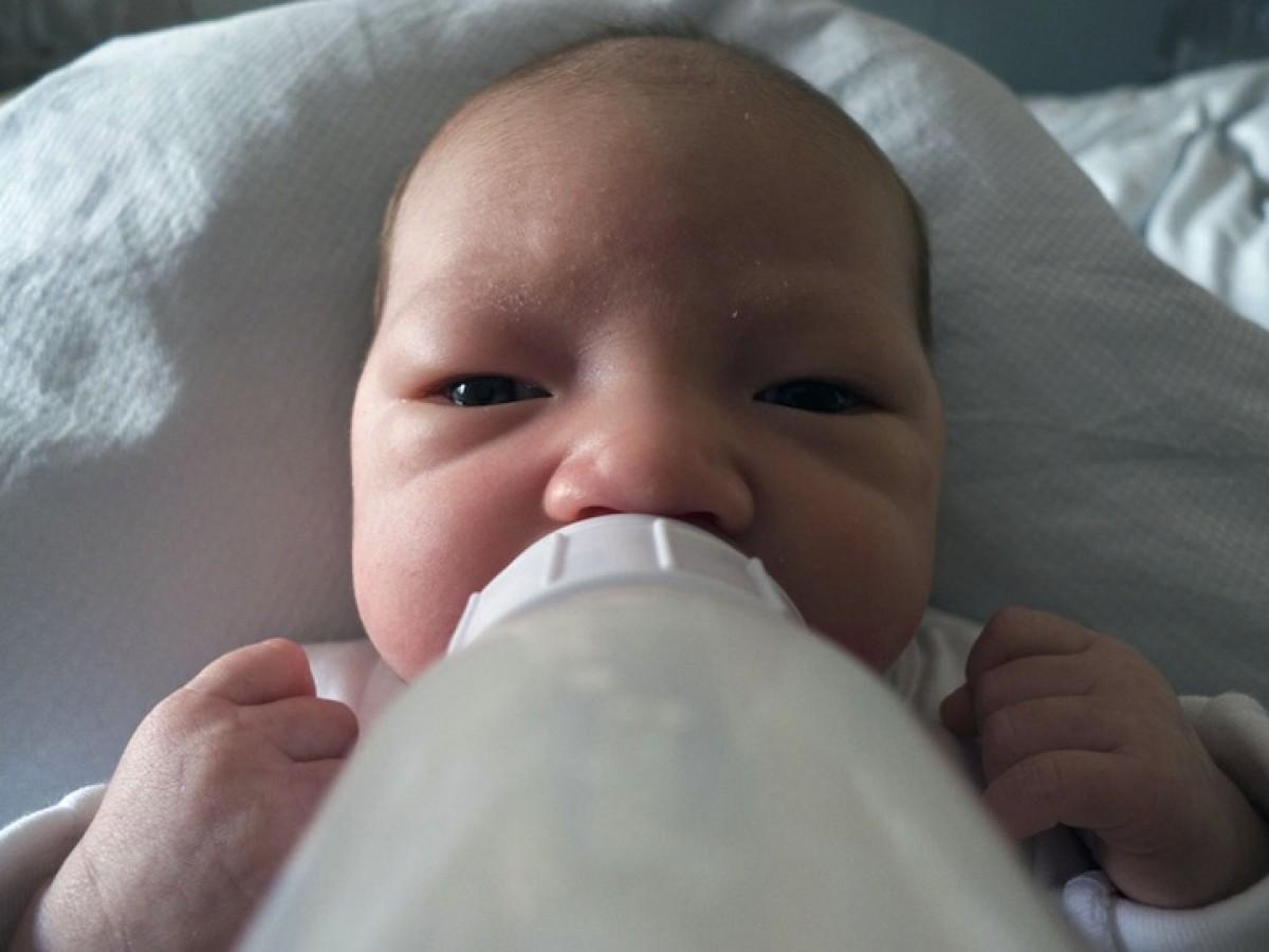 Ο διστακτικός μπαμπάς – τα πρώτα βήματα στην πατρότητα, σε φωτογραφίες