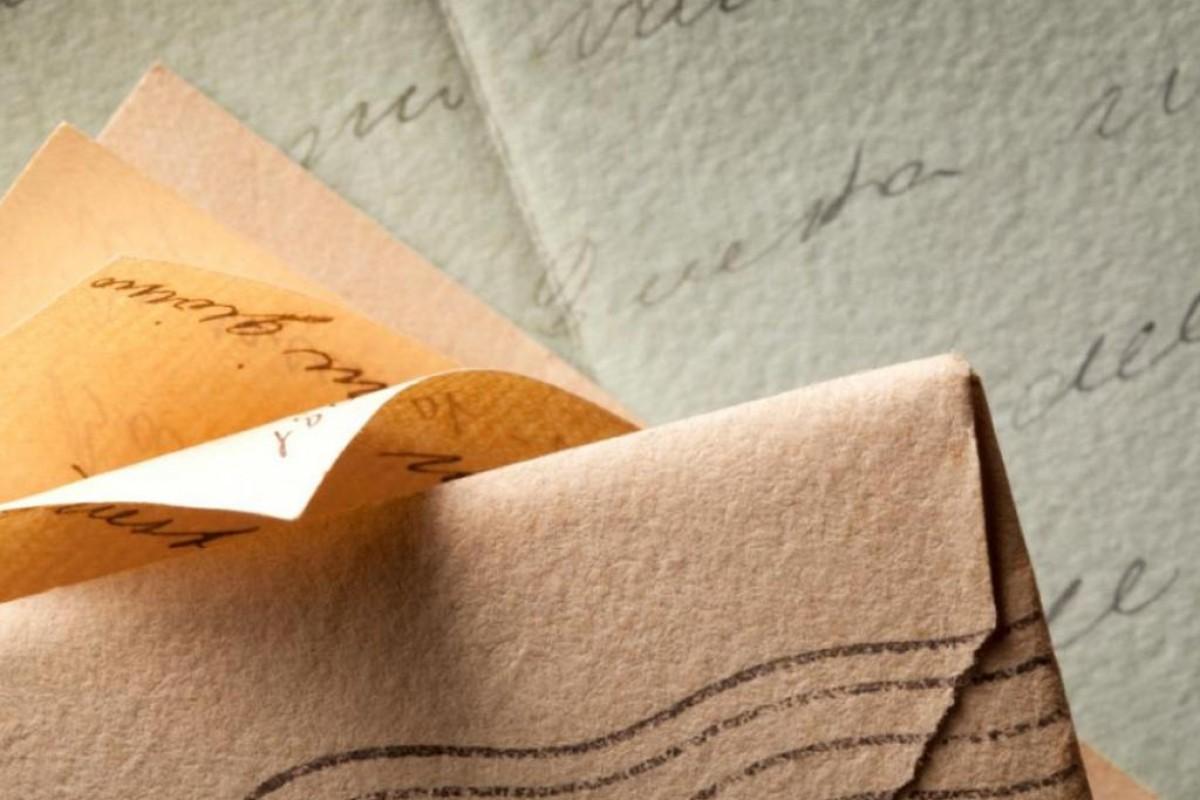 Ένα γράμμα στη μητέρα μου η οποία ήταν ομοφυλόφιλη και το κρατούσε κρυφό όλη της τη ζωή