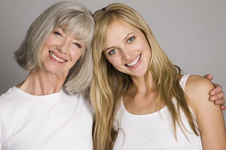 Μήπως ήρθε η ώρα να δεις τη σχέση σου με τους γονείς σου διαφορετικά;
