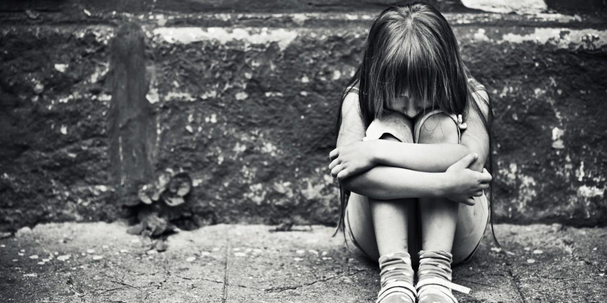 «Πολύ περισσότερα τα κακοποιημένα παιδιά, από ό,τι δείχνουν οι αριθμοί» αποκαλύπτει στην HuffPost Greece o πρόεδρος του «Χαμόγελου του Παιδιού»