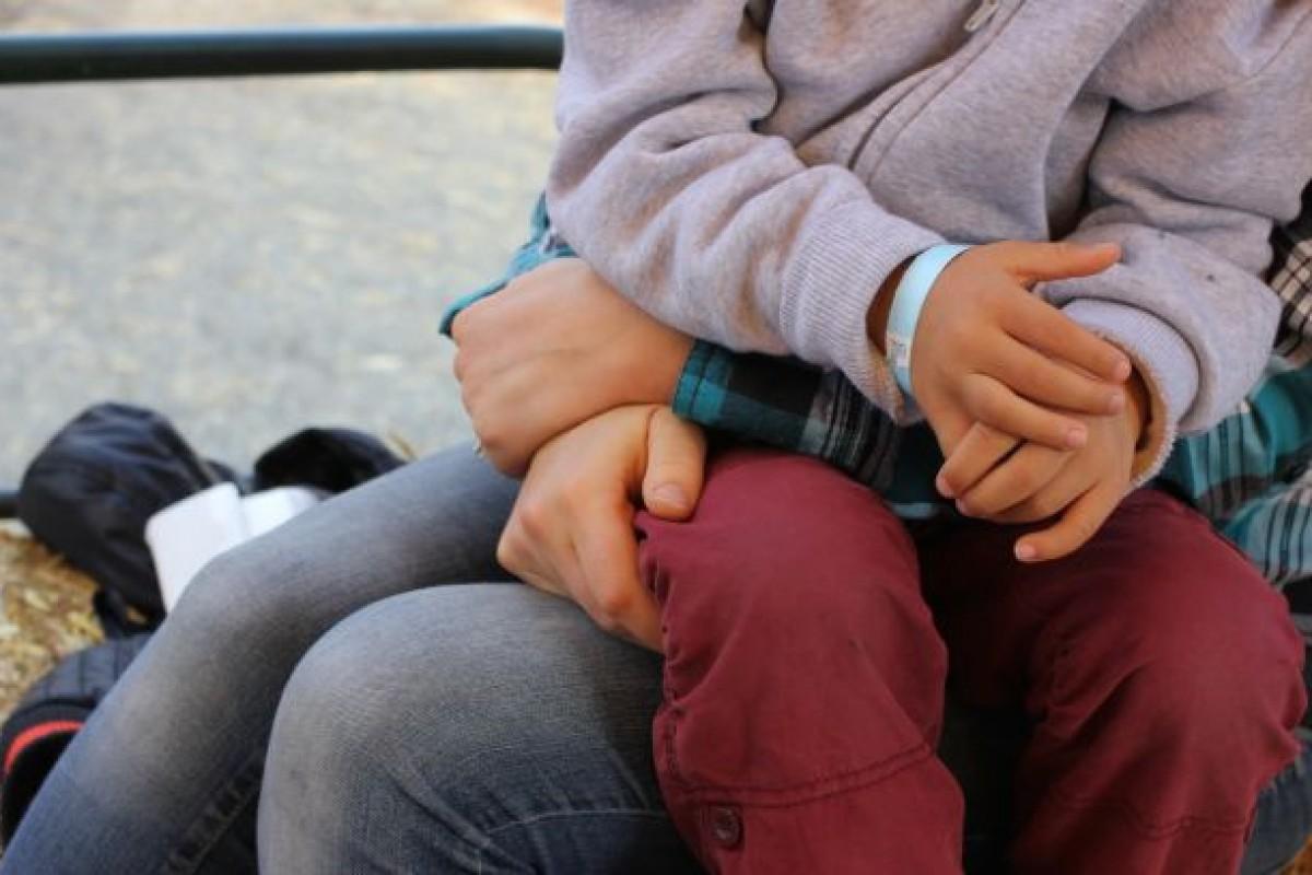Τρεις ατάκες που οι ανάδοχοι γονείς σιχαίνονται να ακούνε