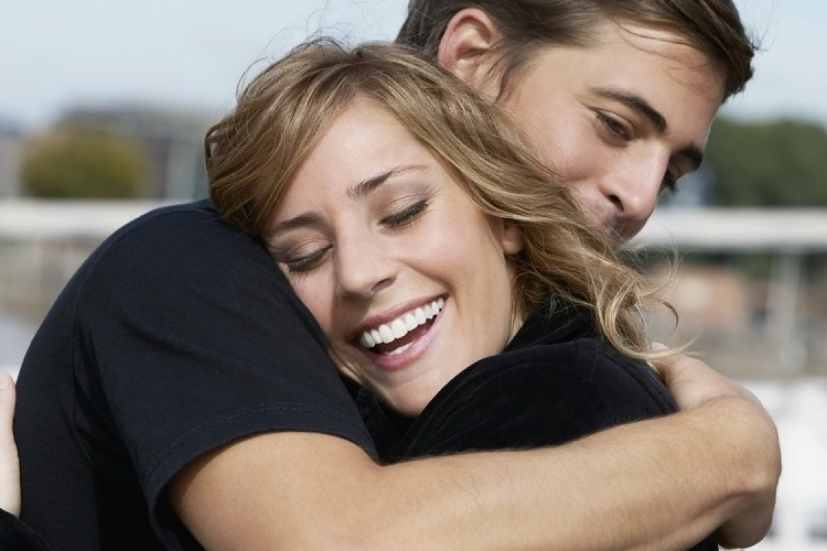 9 τρόποι φροντίδας μιας σχέσης