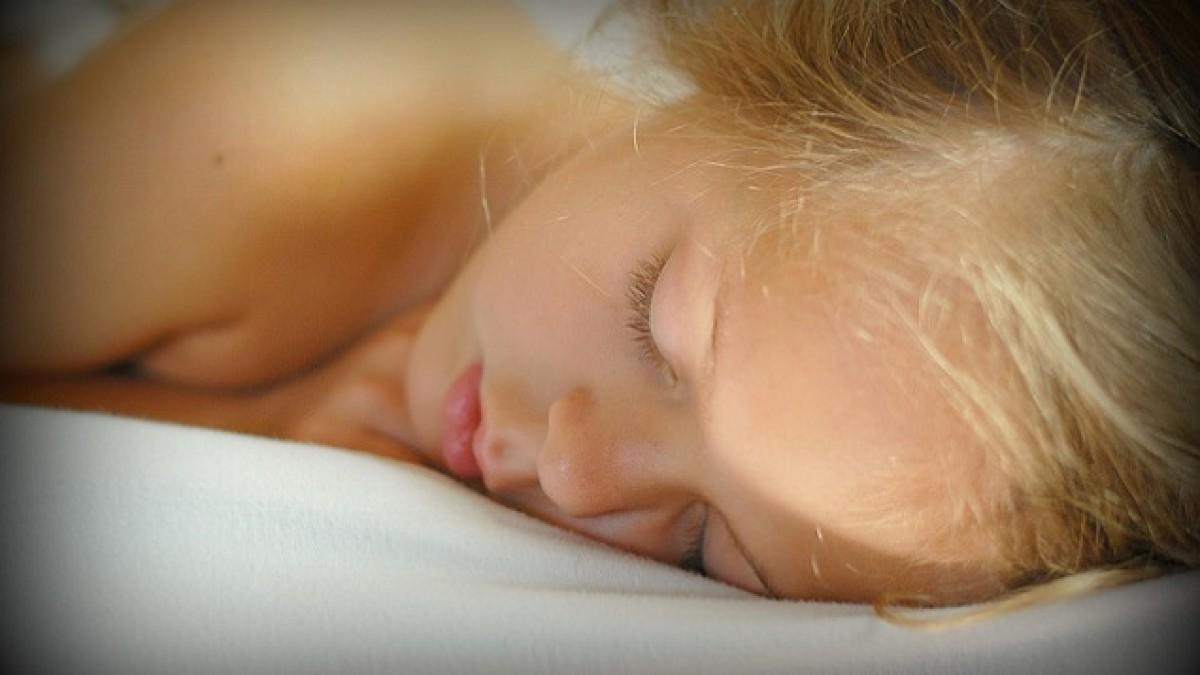 Τελικά πόσο πρέπει να κοιμόμαστε; Οι ειδικοί απαντούν!