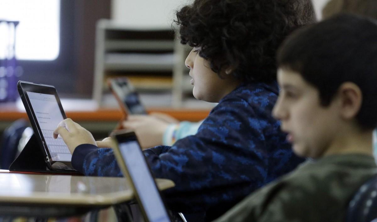 Ξεχάστε Μαθηματικά και Ιστορία: Η Φινλανδία λέει αντίο στα τυπικά σχολικά μαθήματα