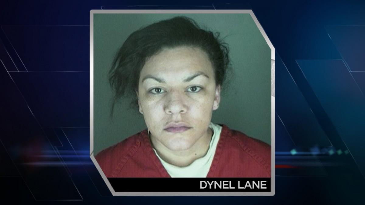 Επιτέθηκε σε έγκυο με μαχαίρι και της ξερίζωσε το μωρό μέσα από την κοιλιά