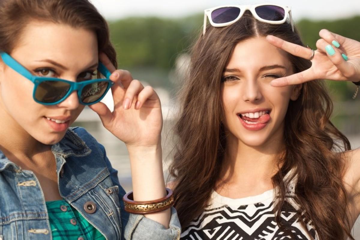 efiveia.gr | Ένα site για γονείς με παιδιά στην εφηβεία!