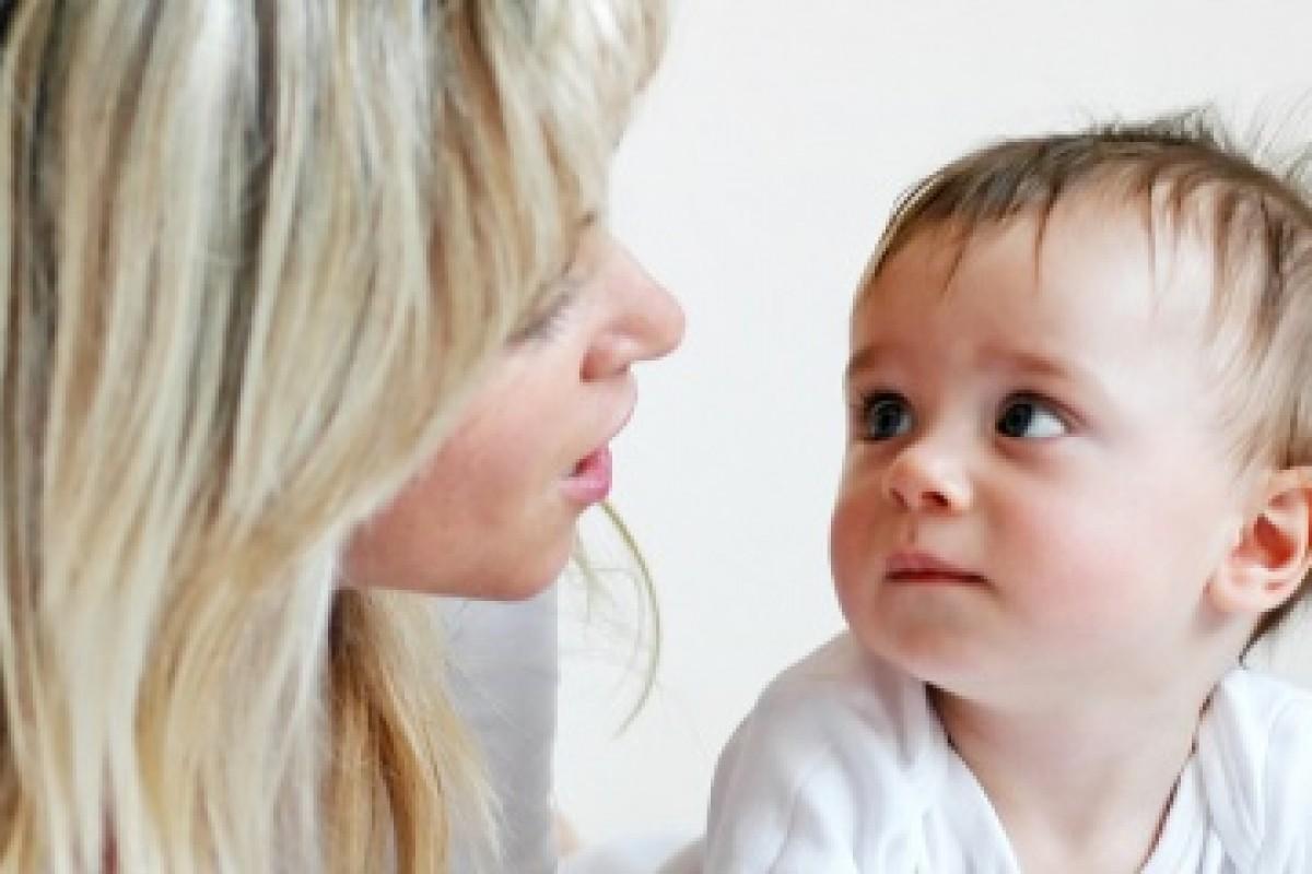 [Έρευνα] Τα μωρά καταλαβαίνουν πολύ περισσότερα απ' όσα πιστεύουμε