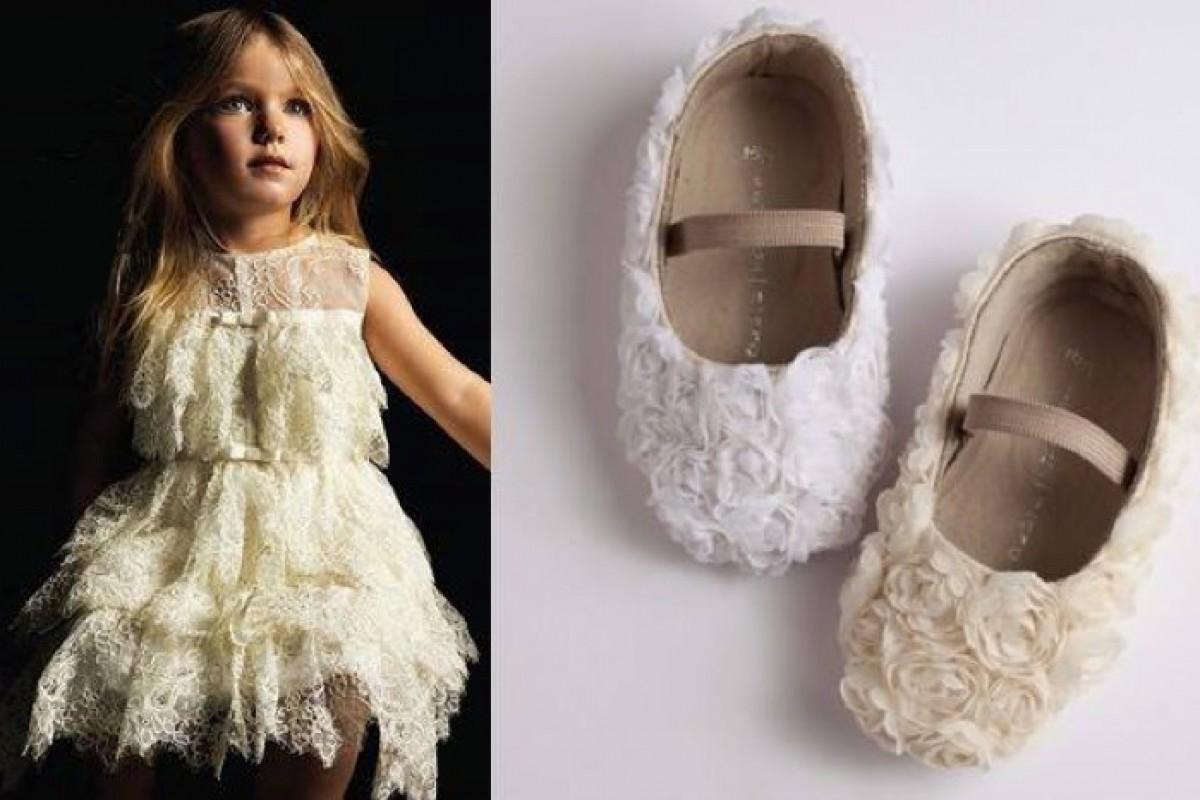 Angels Couture: τα ομορφότερα είδη βάπτισης σε ένα νέο e-shop με έδρα την Κρήτη!