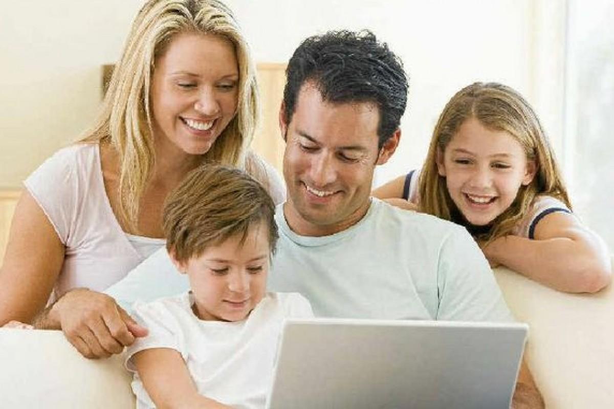 10 μαθήματα ζωής που πρέπει να δώσει κάθε γονιός στα παιδιά του