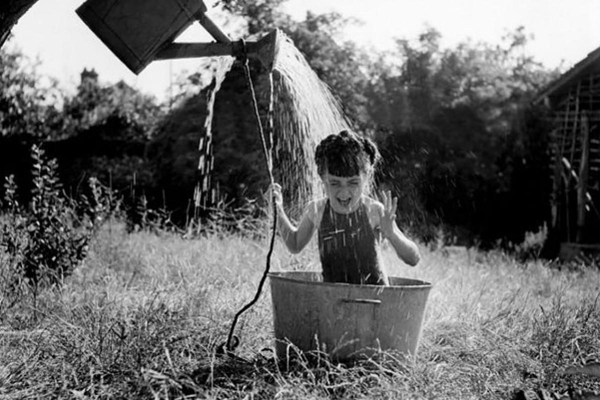 25 φωτογραφίες από το παρελθόν αποδεικνύουν πως τα παιδιά δεν άλλαξαν