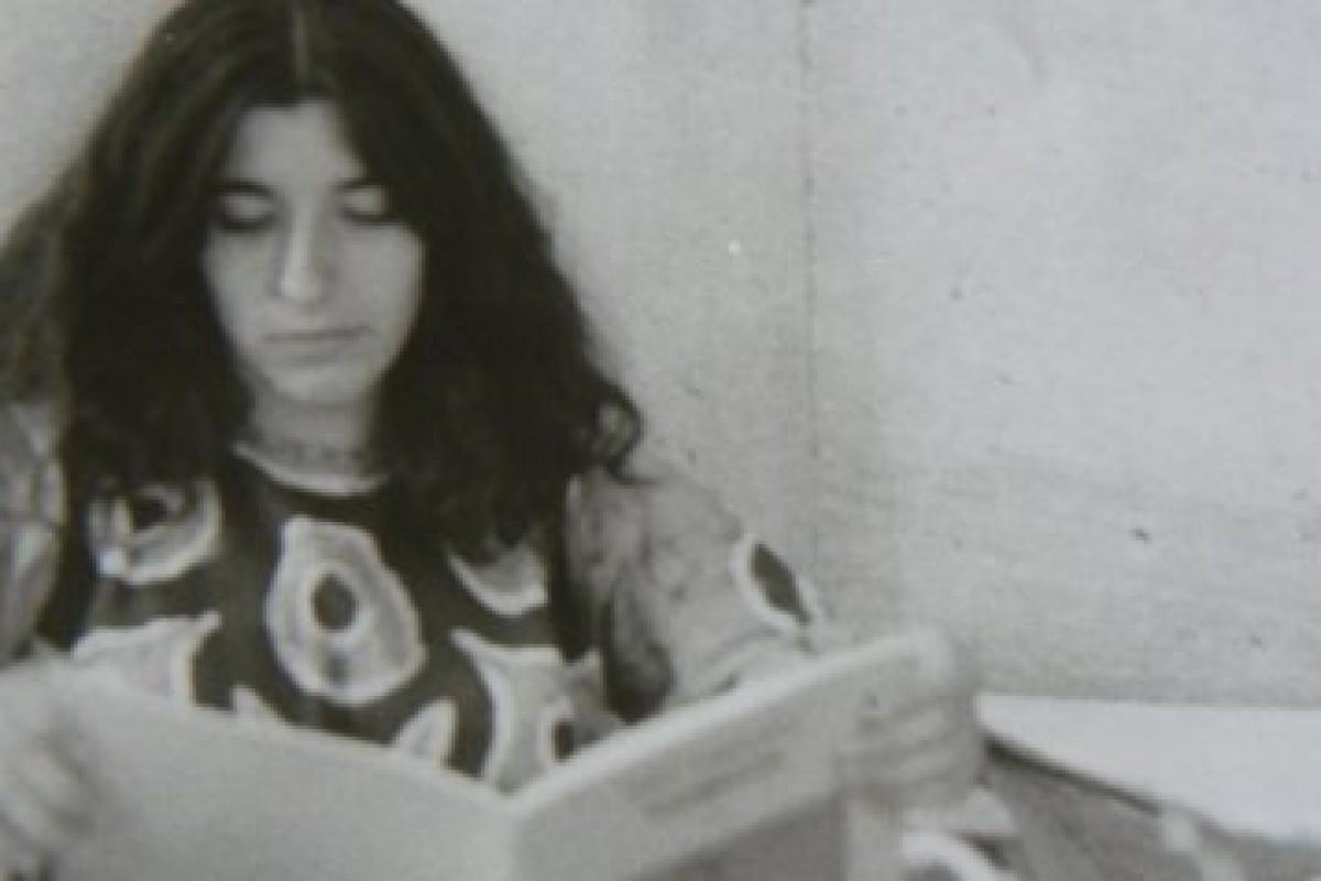 Μεγάλωσα και έγινα η μαμά μου – και είναι ίσως ό,τι καλύτερο μου έχει συμβεί