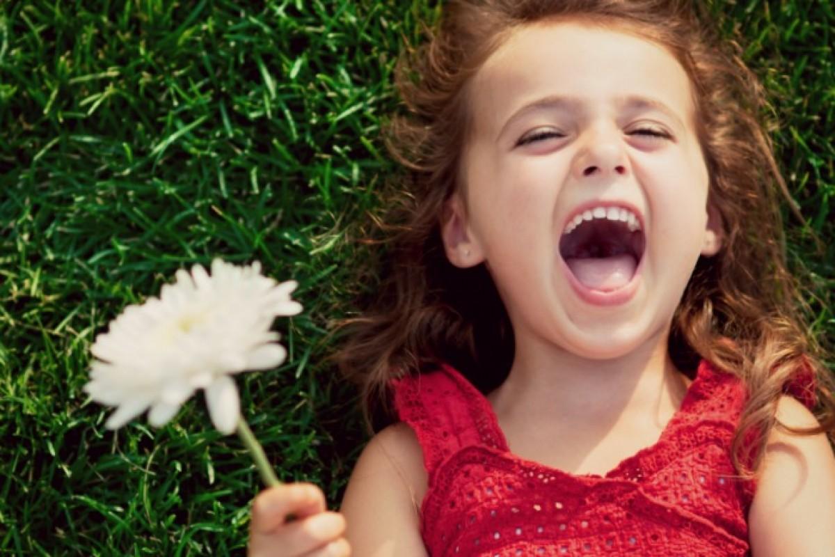 10 συμβουλές για να αντιμετωπίζετε σωστά τα παιδιά με Διαταραχή Ελλειμματικής Προσοχής και Υπερκινητικότητας (ΔΕΠΥ)