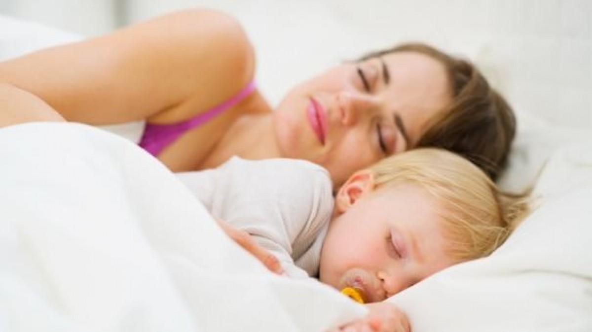 14 συμβουλές για μωρά από τα παλιά που είναι… παραμύθια