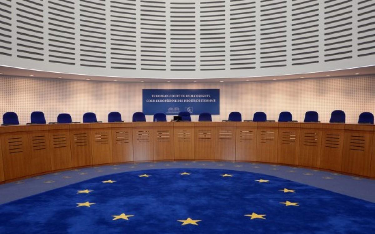 Ευρωπαϊκό Δικαστήριο: Γονική άδεια μετ' αποδοχών και σε άνδρες δημόσιους υπαλλήλους