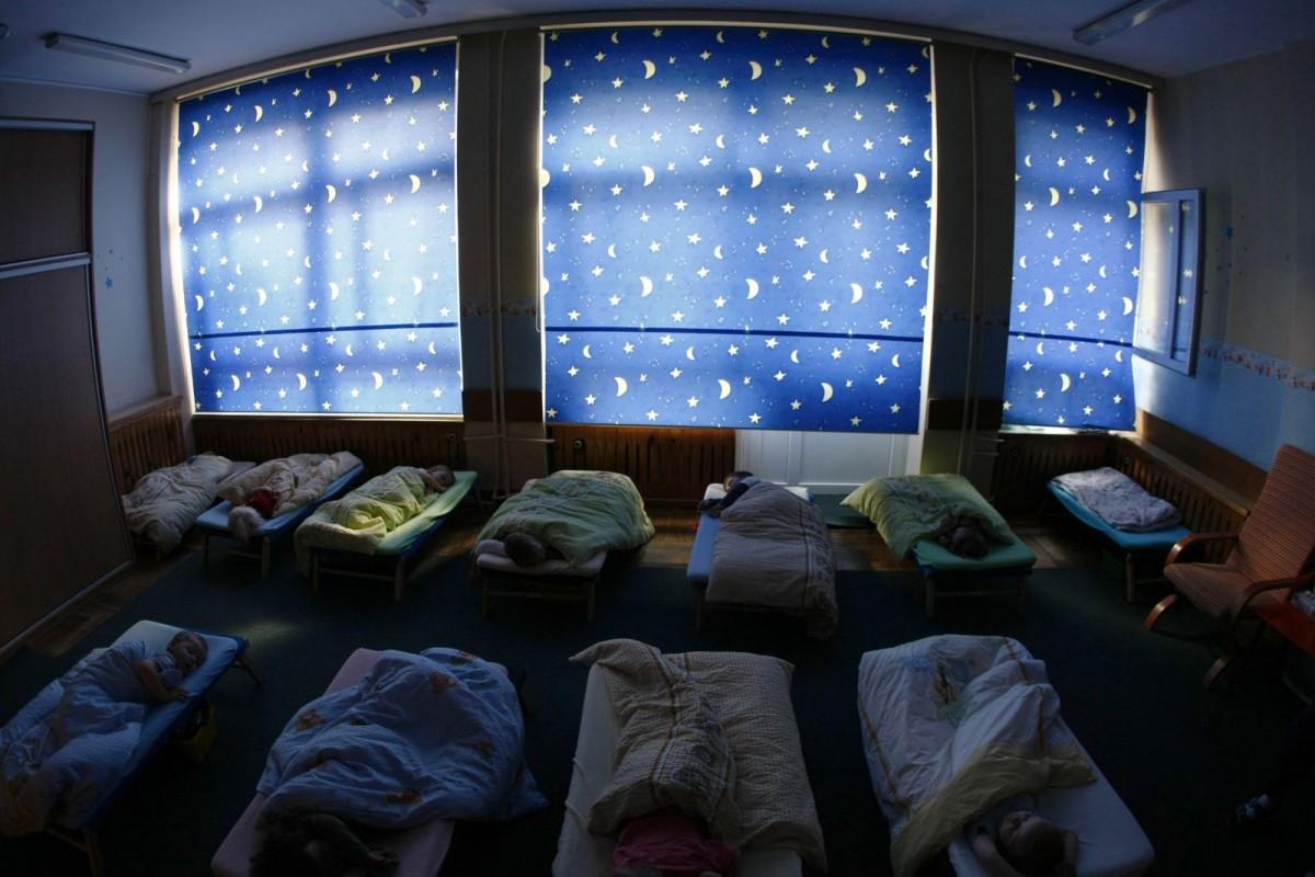 Επιστήμονες μελετούν τον εντοπισμό ψυχοπαθητικών τάσεων σε νεογέννητα