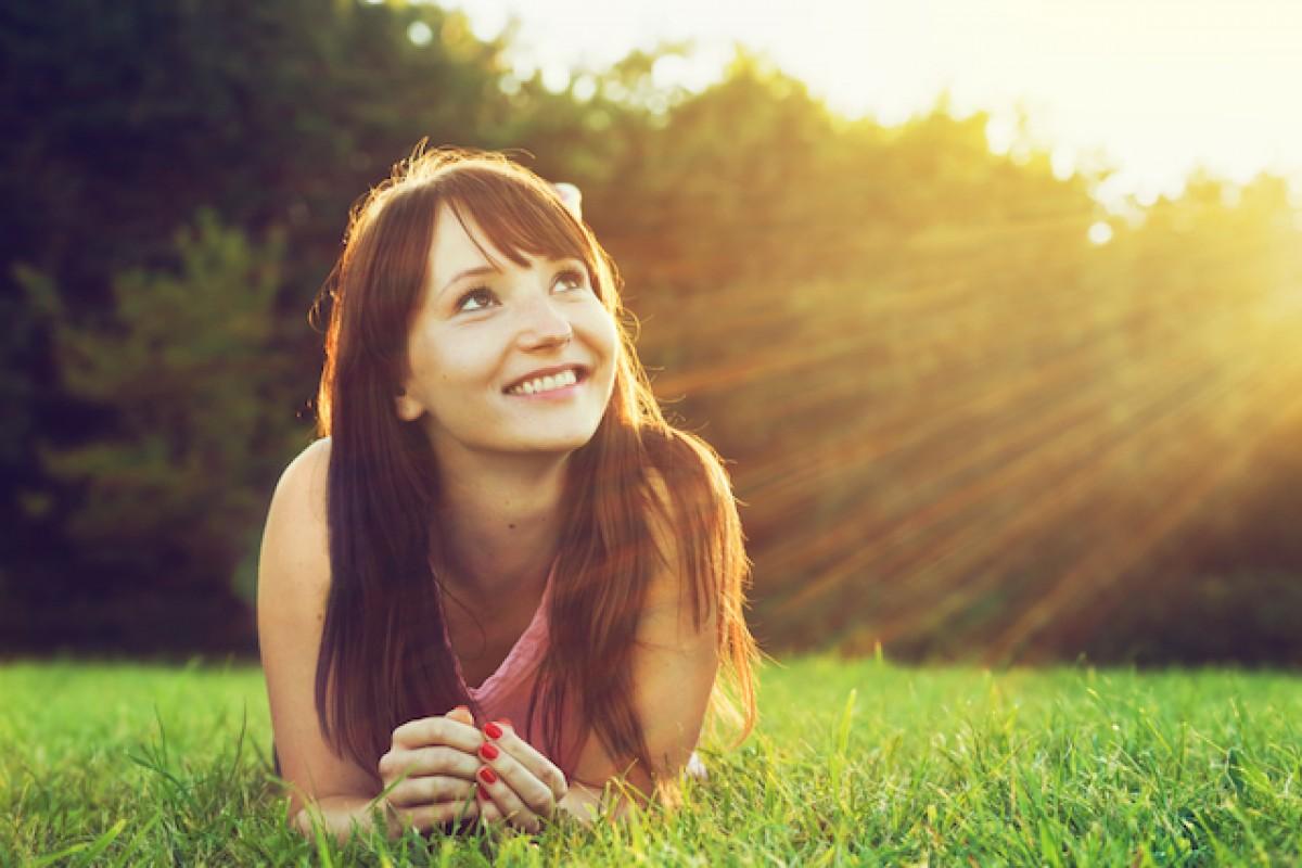 7 σημαντικά βήματα της αυτοβελτίωσης
