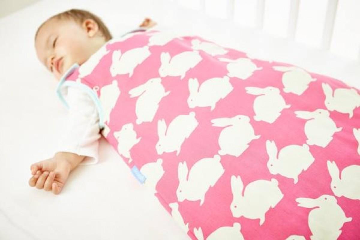 Πόσο ύπνο χρειάζεται το μωρό μου;