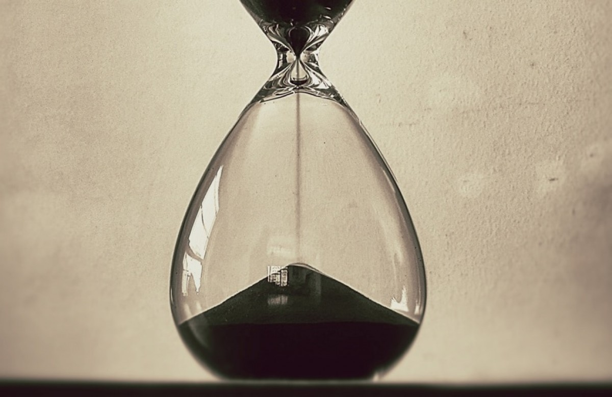 Τι είναι τελικά η υπομονή;