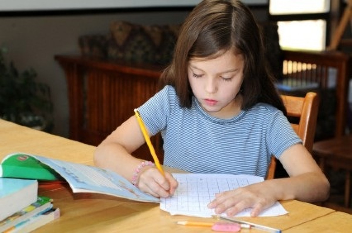 Ξεκινούν οι εγγραφές στα δημοτικά σχολεία 2018 -19
