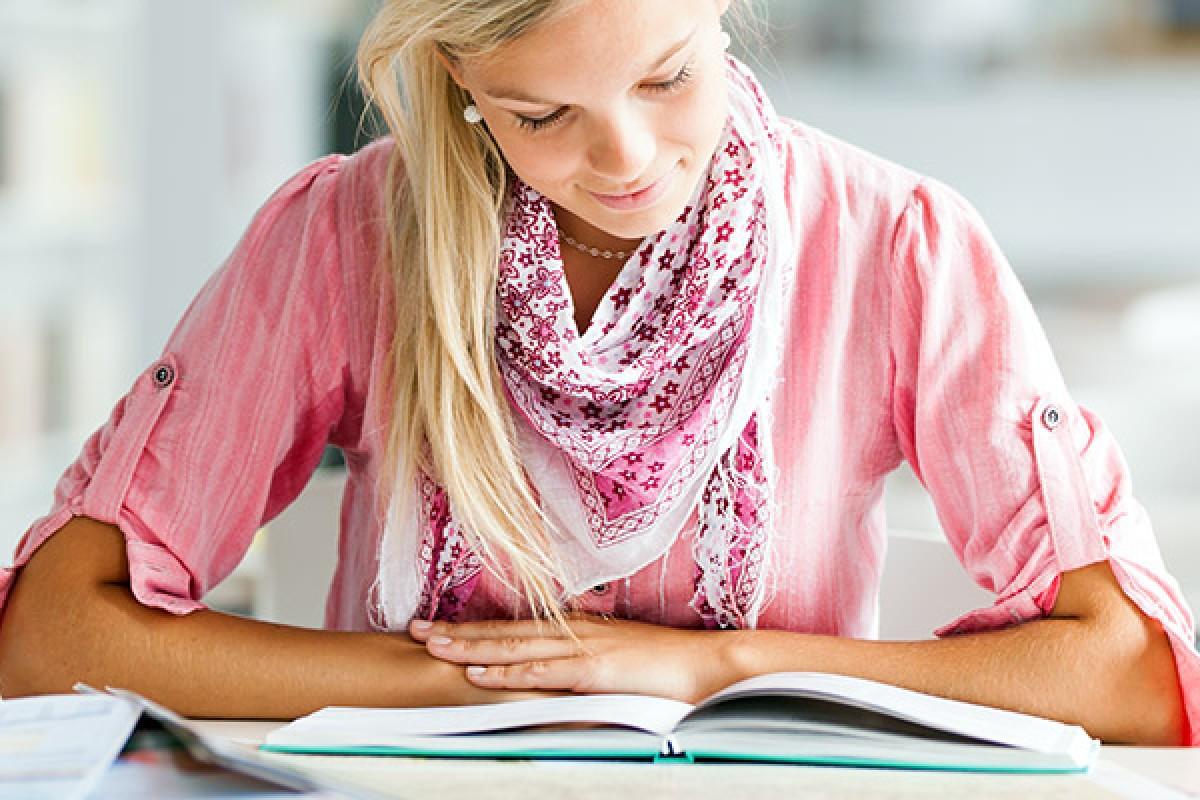 Μαμά και σπουδές. Γίνεται;