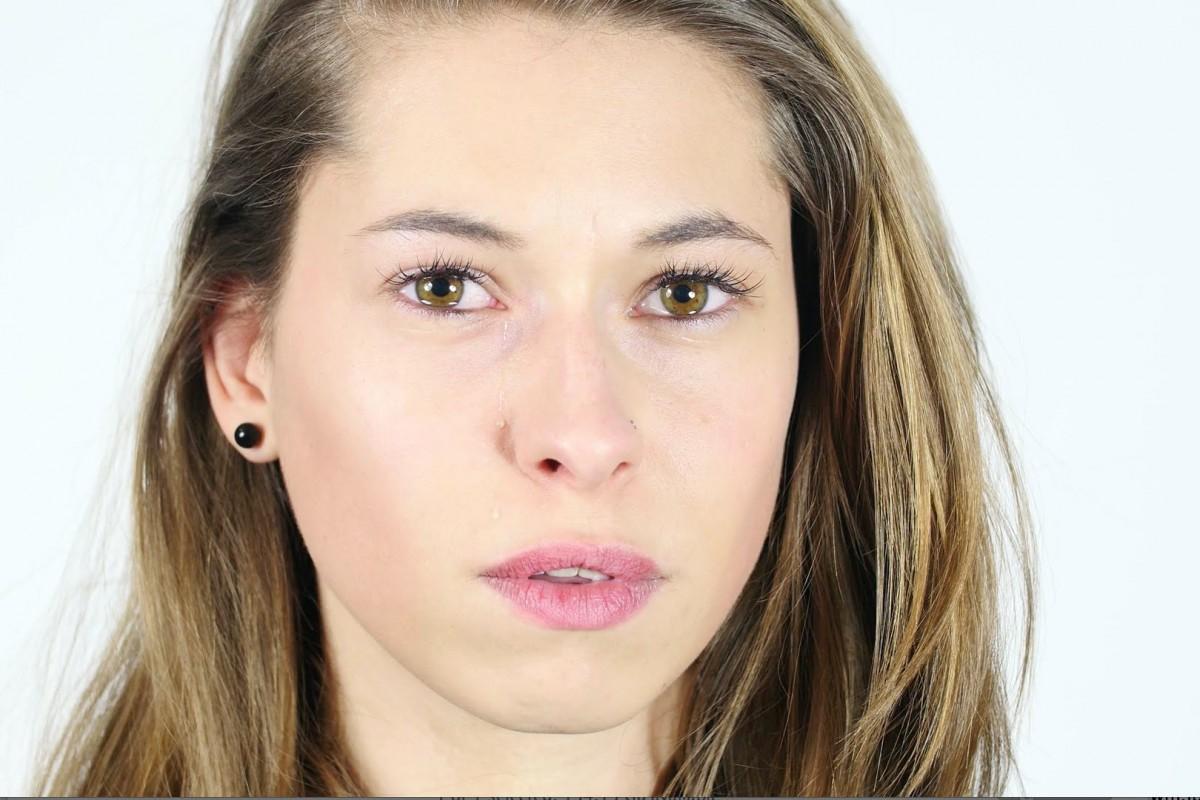 Συγκινητικές εξομολογήσεις γυναικών που έγιναν μαμάδες στην εφηβεία