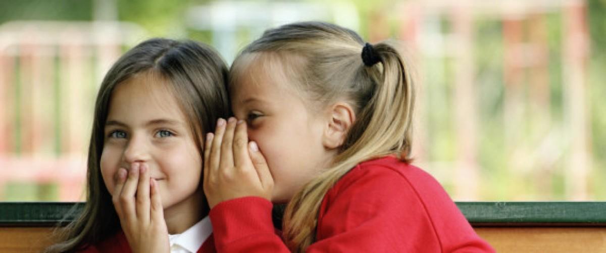 Τι να σκέφτονται άραγε τα παιδιά μας για όλες τις δικαιολογίες που τους λέμε;