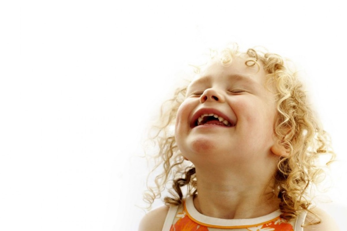 Η συναισθηματική υγεία του παιδιού και 8 τρόποι που την ευνοούν