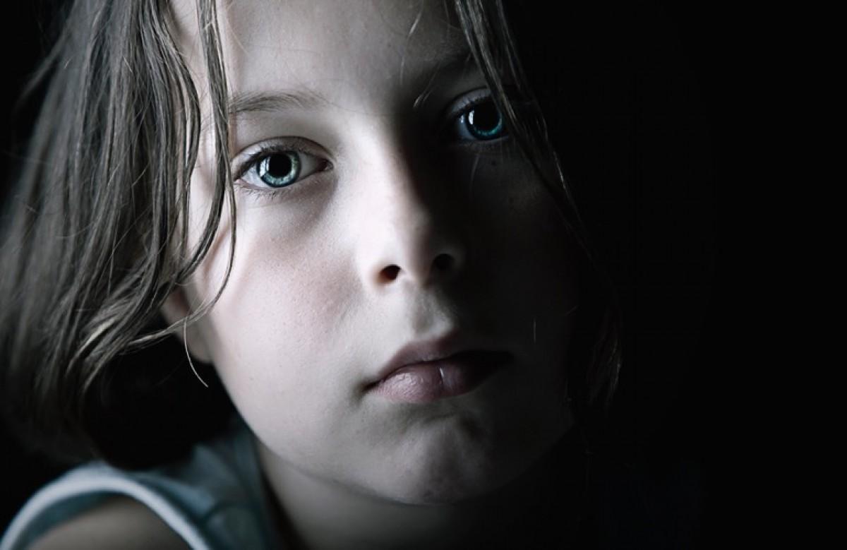 Οι ψυχικές δυσκολίες στην παιδική ηλικία
