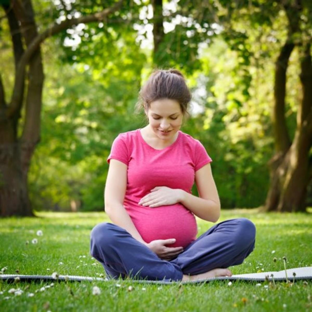 Τα πέντε ζητήματα υγείας που απασχολούν περισσότερο τις γυναίκες