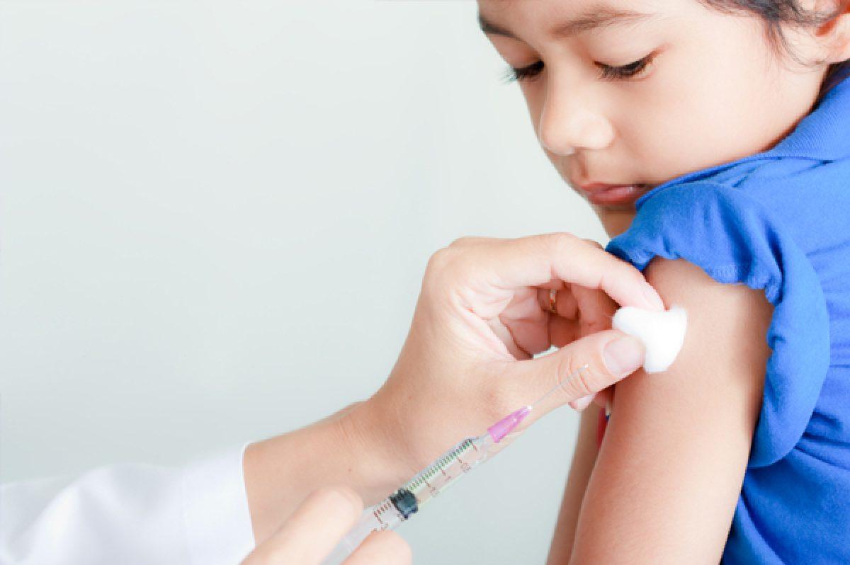 Ο κίνδυνος εκδήλωσης της Μηνιγγίτιδας Β αυξάνεται το χειμώνα | Απαραίτητος ο εμβολιασμός