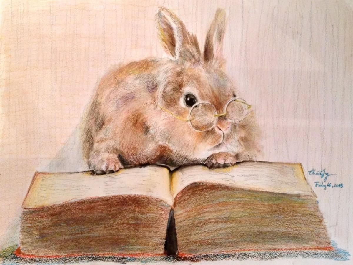 Δέκα βιβλία για το Πάσχα!