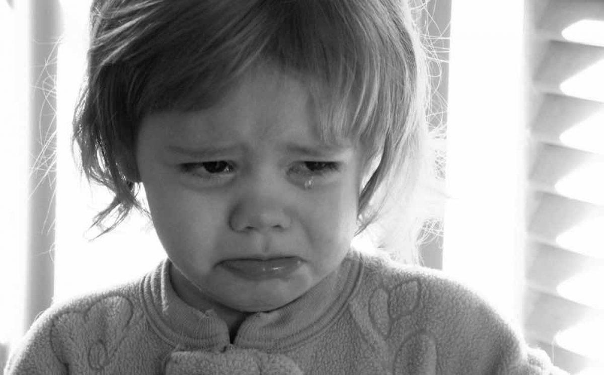 Πώς να προετοιμάσω τις κόρες μου ώστε να μην έχουμε πάλι κλάματα στον παιδικό σταθμό;