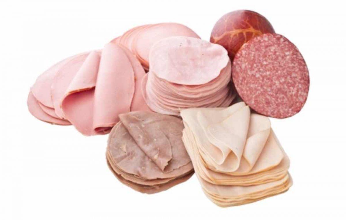 Καρκινογόνα τα αλλαντικά, απεφάνθη τελικά ο Παγκόσμιος Οργανισμός Υγείας
