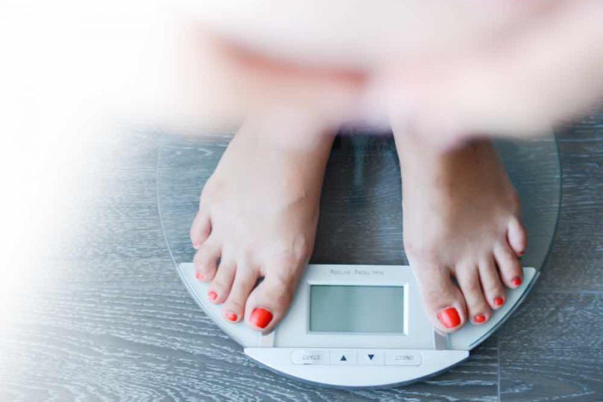 Παχυσαρκία & υπογονιμότητα – ένας δύσκολος συνδυασμός