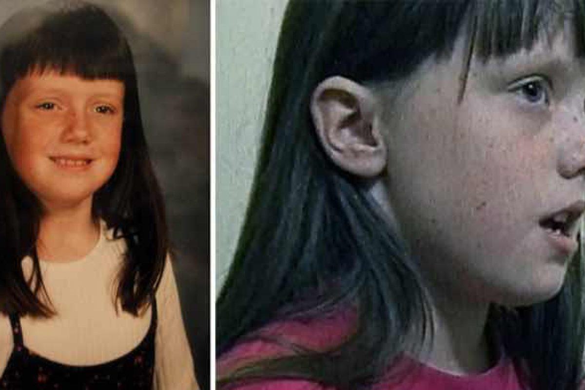 Το τραγικό κορίτσι που έδωσε με τον ανατριχιαστικό θάνατό του ζωή σε χιλιάδες εξαφανισμένα παιδιά | H ιστορία του Amber Αlert