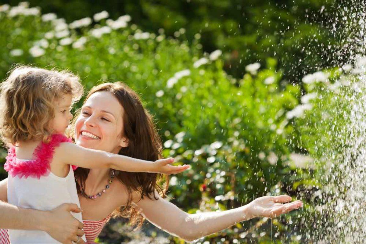 Πώς να βοηθήσω το παιδί μου να εκφραστεί συναισθηματικά;