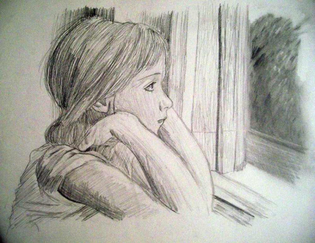 Η ταμπέλα πληγώνει την παιδική ψυχή